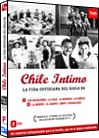 Chile Intimo