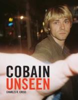Cobainunseen-1