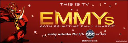 Emmy-3
