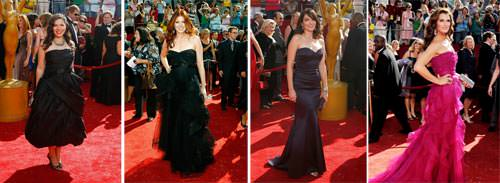 Emmy20081