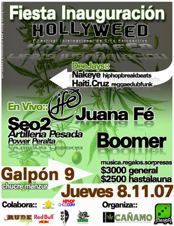 Flyer Hollyweedfiestaweb