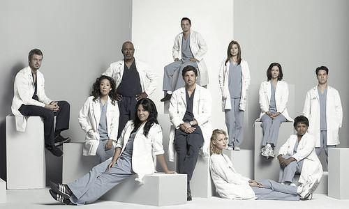 Grey's Anatomy4