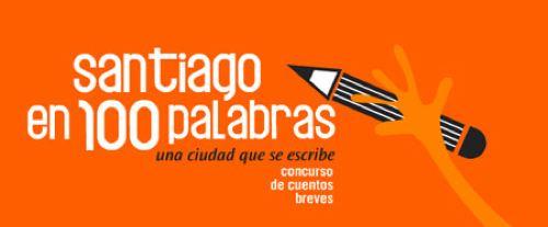 Imagenes100Palabras