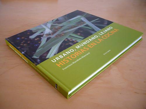 Librohdecocina1