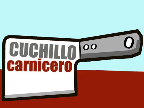 Logo Cuchillocarnicero-2