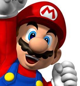 Mb Nintendo