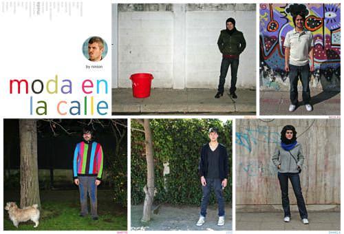 Moda En La Calle1