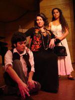 Opera La Medium (10)-1