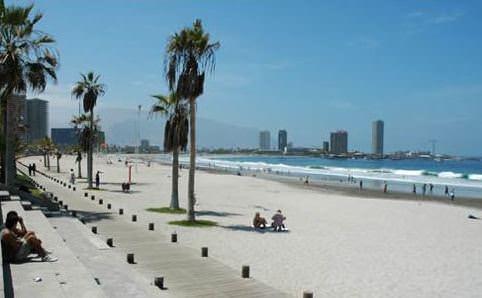 Playa-Iquique-1