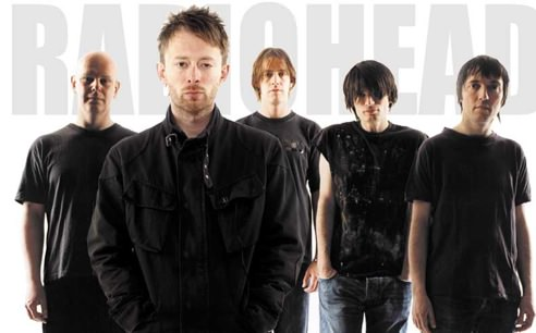 Radiohead-2