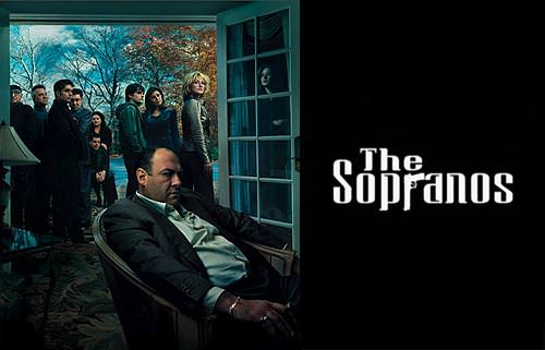 Sopranos-3