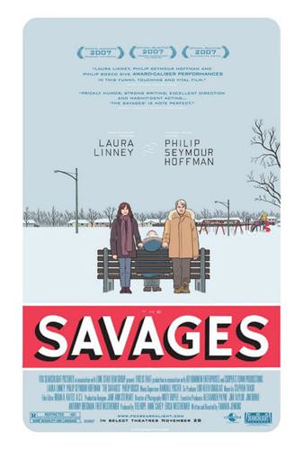 The-Savages-B