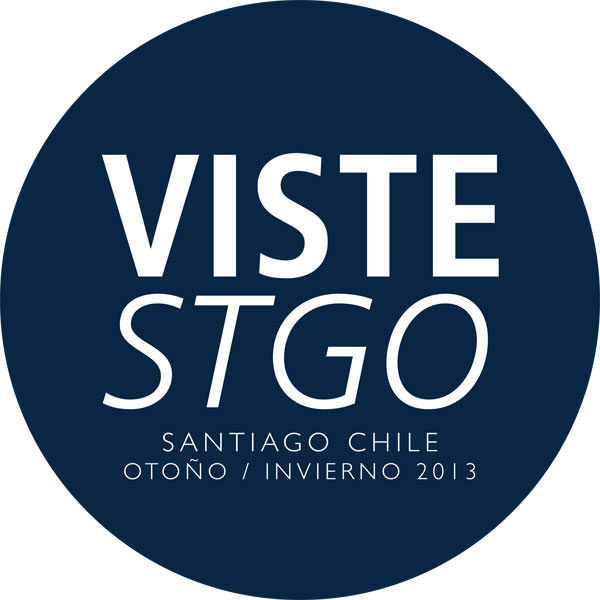 LOGO-VISTE-STGO