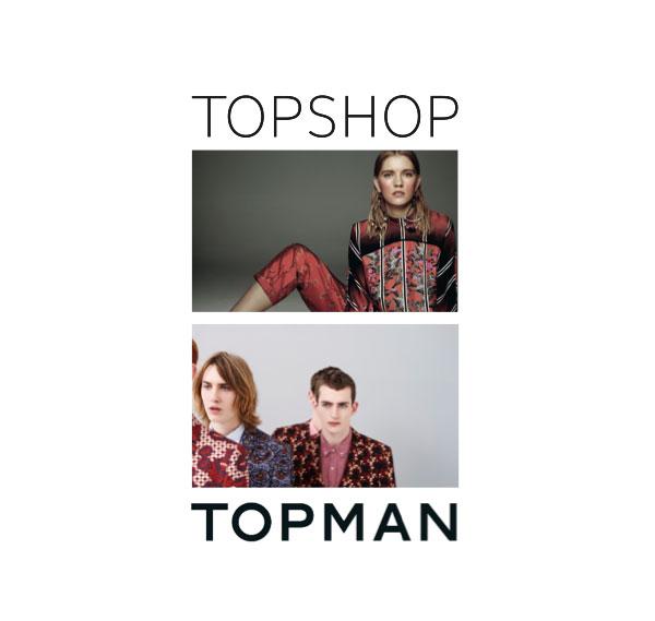 topshoptopman