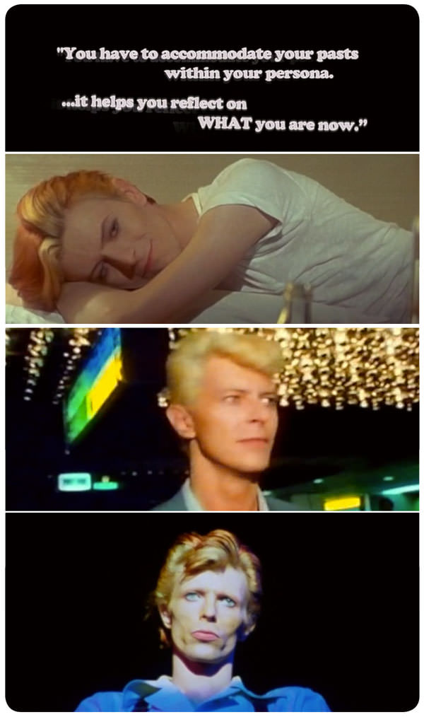 bowie5years