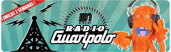 radioguaripolotim