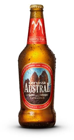 australTDP