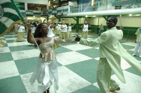 Ensayo-Baile-Pareja