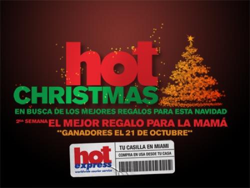 HOT-CHRISTMAS2