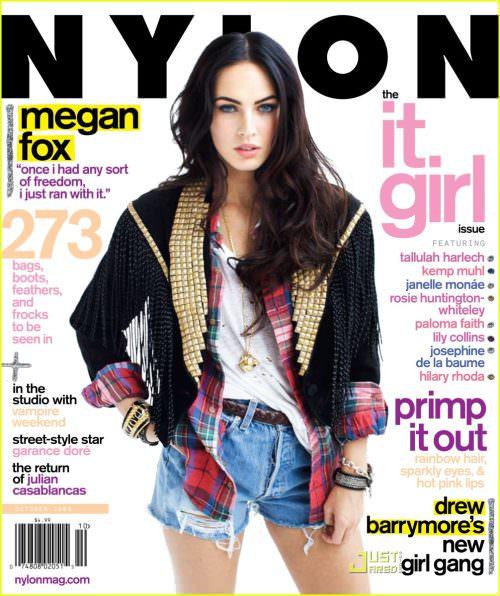 megan-fox-nylon-magazine-01