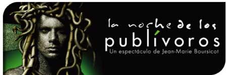Publi-1