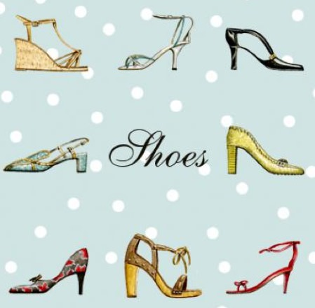 shoes_book