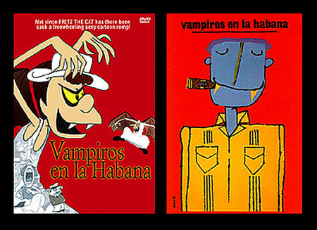 "The image ""https://i2.wp.com/zancada.com/wp-content/imagenes/vampiros.jpg?w=640"" cannot be displayed, because it contains errors."