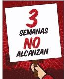 3Semanas-1