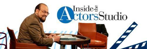 Actorstudio