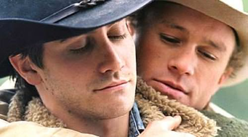 Brokeback-Mountain-1