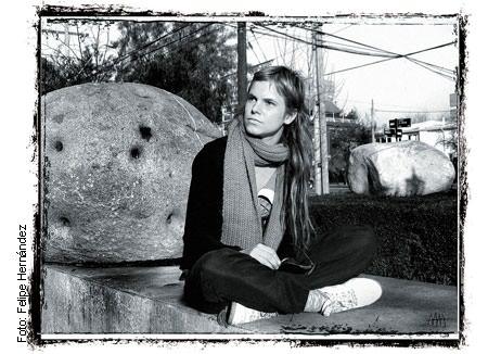 Ignacia Allamand2-1