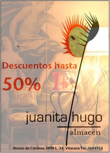 Juanitahugodesc