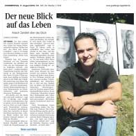 Göttinger Tageblatt - Der neue Blick auf das Leben 20160811_klein