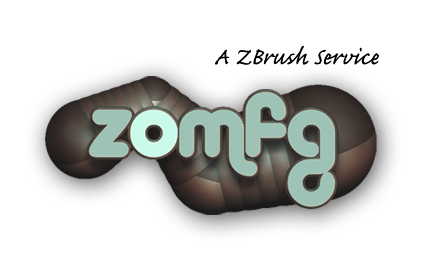 zomfg_logo