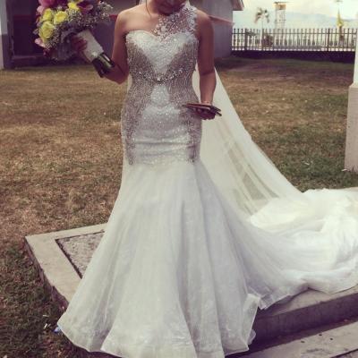 Bride Ally