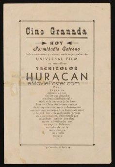 http://www.emovieposter.com/images/moviestars/AA120419/550/spanish_herald_red_canyon_b_JC02698_L.jpg