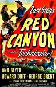 http://pics.filmaffinity.com/Red_Canyon-857285935-large.jpg