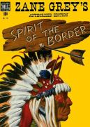 https://archive.org/details/ZaneGreyComics-SpiritOfTheBorder197