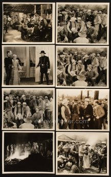Stills: Credit Paramount Pictures