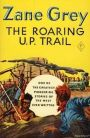 The Roaring U.P. Trail cover