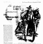 Colliers, September 21, 1929