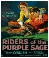 http://2.bp.blogspot.com/-smfJRZlIztY/T4vR7_RgfFI/AAAAAAAABAI/ksStxMOQPiE/s1600/riders+of+the+purple+sage.jpg