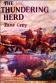 The Thundering Herd - Cover