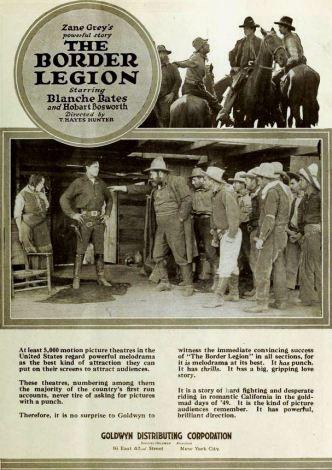 http://upload.wikimedia.org/wikipedia/commons/8/85/The_Border_Legion_%281918%29_-_Ad_11.jpg