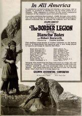 http://upload.wikimedia.org/wikipedia/commons/7/76/The_Border_Legion_%281918%29_-_Ad_7.jpg