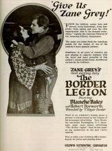 http://upload.wikimedia.org/wikipedia/commons/7/71/The_Border_Legion_%281918%29_-_Ad_8.jpg