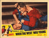 https://eu.movieposter.com/posters/archive/main/15/b70-7708
