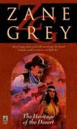 http://www.ebay.com/itm/The-HERITAGE-OF-THE-DESERT-/251512742834?pt=US_Fiction_Books&hash=item3a8f53e3b2