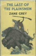 http://www.erbzine.com/zanegrey/bib1.html