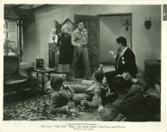 http://www.ebay.com/itm/GEORGE-OBRIEN-CLAIRE-TREVOR-original-movie-photo-1933-THE-LAST-TRAIL-/330898277138